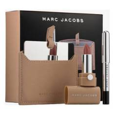 marc jacob beauty the nudist trio indispensable