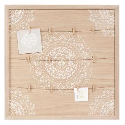 pele-mele-en-paulownia-motifs-blancs-mandala-500-3-28-169850_1