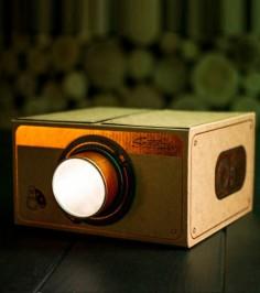 projecteur-pour-smartphone